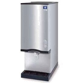 Countertop Maker Water Dispenser by Machines Storage Bins Manitowoc Rns 20at Maker Water Dispenser Countertop