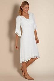 for over 50 years old sun dresses 1000 images about wedding dresses on pinterest special