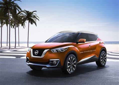 Nissan Car Wallpaper Hd by 2016 Nissan Juke Desktop Hd Wallpaper Hd Car Wallpapers