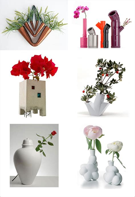 how to decorate office joy ti thw world theme modern flower vases 24 decorative designs ideas and arrangements captivatist