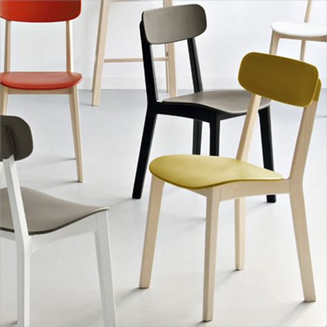 calligaris dining chair calligaris furniture