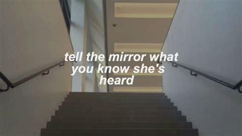 billie eilish quotes lyrics billie eilish idontwannabeyouanymore lyrics songs
