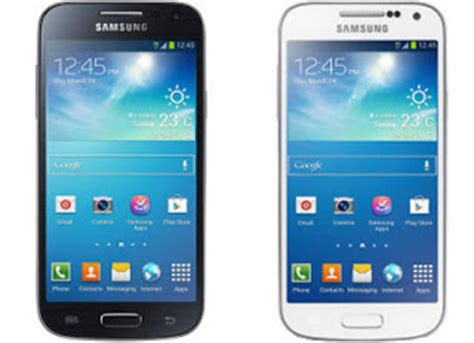 Seken Hp Samsung S4 daftar harga hp samsung terbaru juni 2013