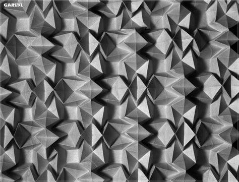 Origami Illusion Explained - best 25 escher stairs ideas on mc escher