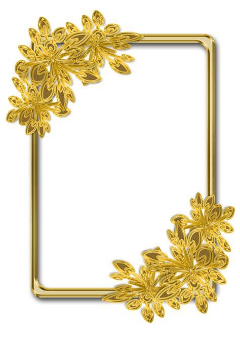 imagenes de marcos dorados tesoros marcos dorados