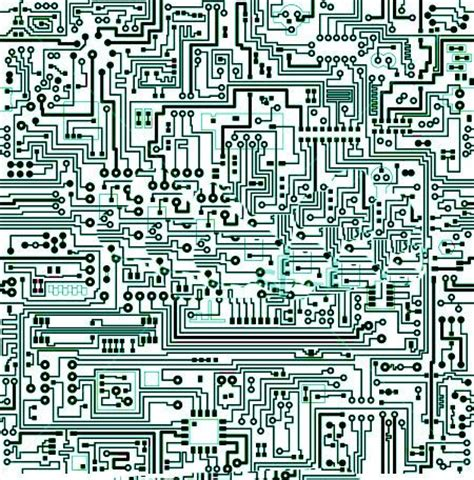 resistor smd pdf 0603 chip resistor datasheet 28 images mcu08050c8202fp500 6926023 pdf datasheet ic on line
