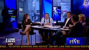 Kimberly guilfoyle legs and thigh pictures and hot girls wow