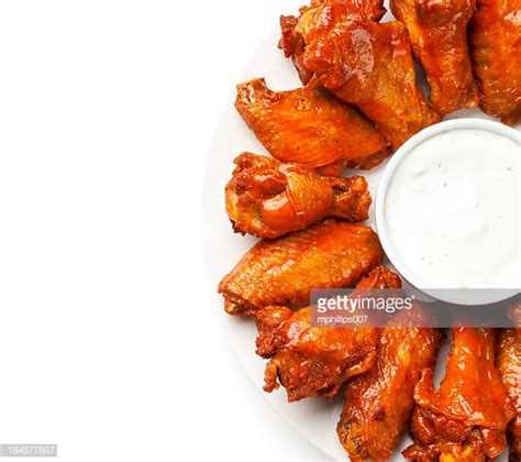 photos hot wings chicken wing stock photos and pictures getty images