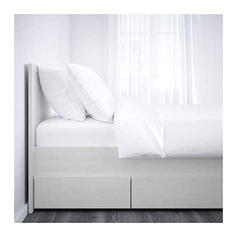 struttura letto con cassetti brusali struttura letto con 4 cassetti 160x200 cm lur 246 y