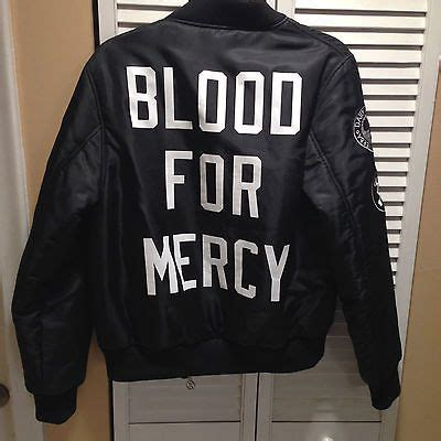 Kaos Dj Yellow Claw Bfm 16 best blood for mercy images on director