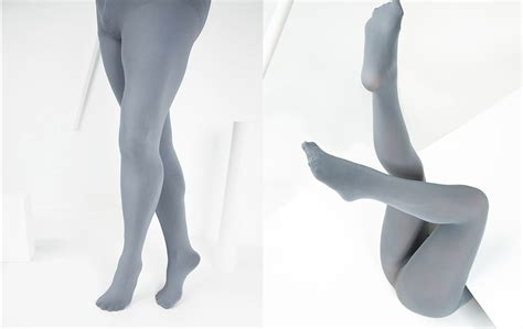 we colors tights welcome to we colors we colors