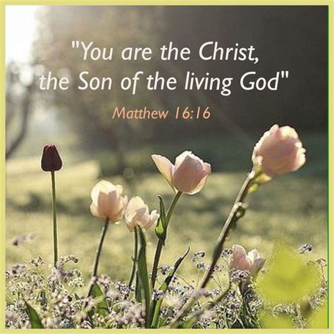 matthew  love scriptures christian quotes