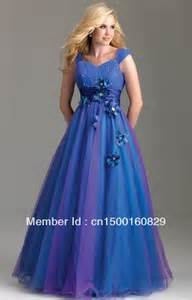 Modest cap sleeves colorful organza formal evening gowns girls party
