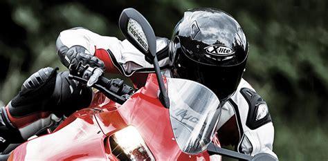 Louis Motorrad Video by X Lite Bei Louis Kaufen Louis Motorrad Freizeit