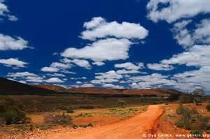 Landscape Pictures Australia South Australian Outback Print Photos