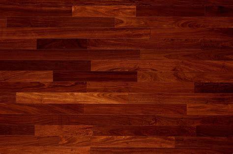 Photo : Modern Tile Floors Images. Floor Tile In Delaware