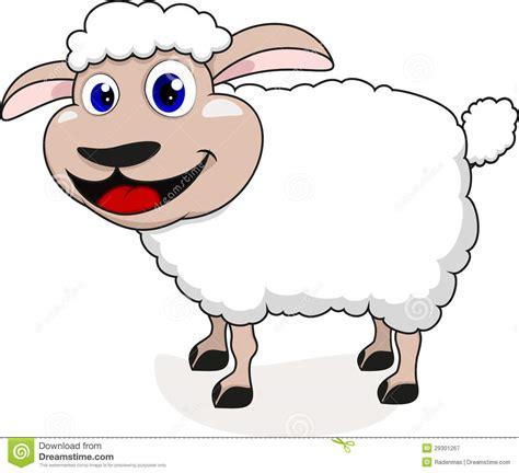 imagenes de animales felices oveja animado www pixshark com images galleries with a