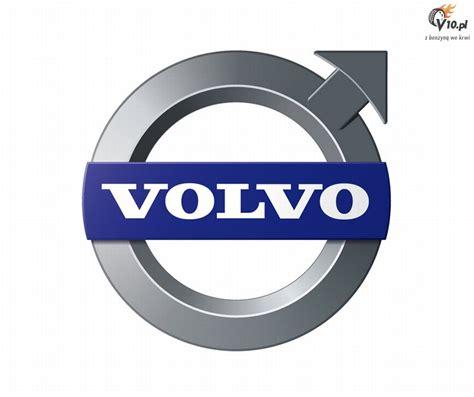 logo volvo trucks volvo trucks logo