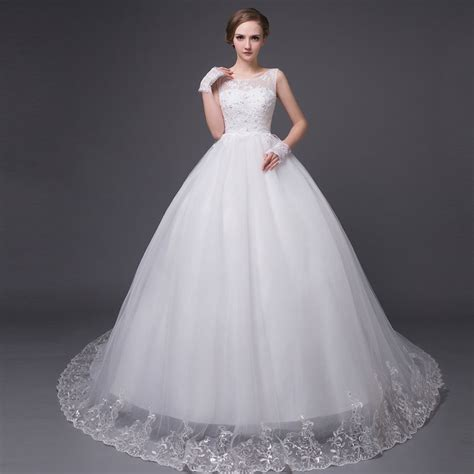 New Style new style lace wedding dress gown wedding gown