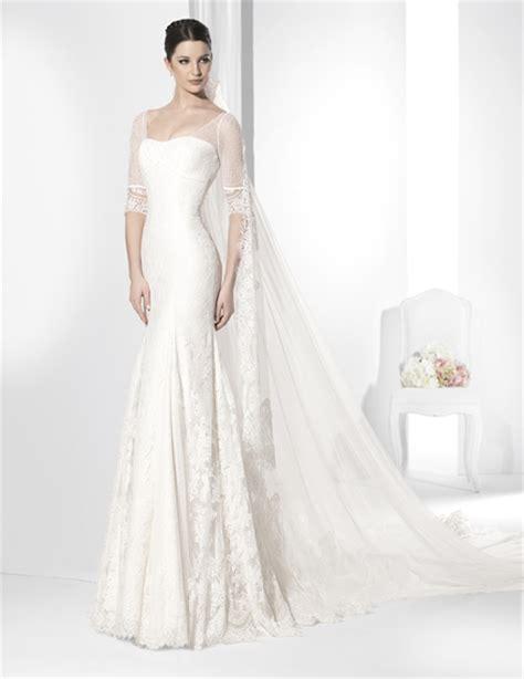 imagenes de vestidos de novia 2015 el rinc 243 n de las novias todo lo que necesitas saber para