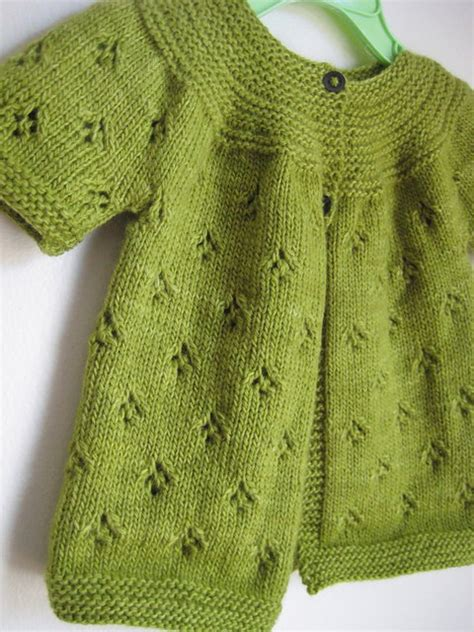 free knitting pattern cardigan sweater 10 free knitted sweater patterns for the lavender
