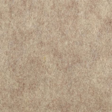 Where To Buy Fabric For Upholstery 72 Quot Rainbow Felt Sandstone Discount Designer Fabric