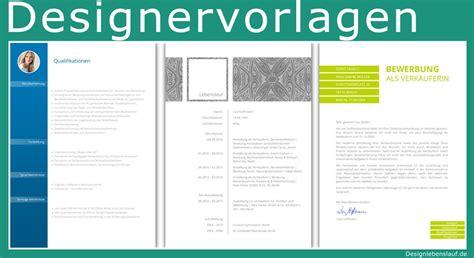 Bewerbungsschreiben Ausbildung Verkäuferin Lidl Lebenslauf Beispiel Mit Anschreiben Und Design Deckblatt