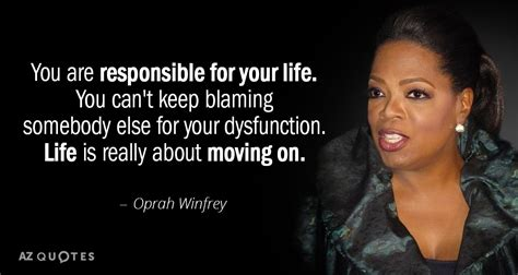 oprah winfrey quotes images quotes 187 oprah winfrey quotes images ncxsqld