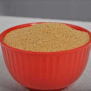 whole grains meaning in meaning benefits of whole grains ramjee foods
