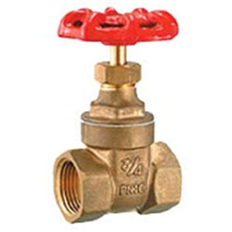 Valve Kuningan 3 8 Bello jual valve industri di bandung jual flange valve