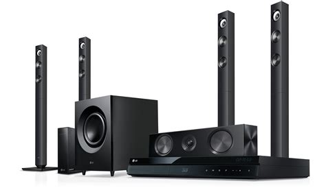 Home Theatre Lg Murah lg bh7520tw review this home theatre system matches well with lg s cinema 3d tvs home