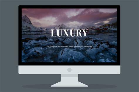 Luxury Theme Wordpress Themes By Organic Themes Wordpress Themes By Organic Themes Luxury Template