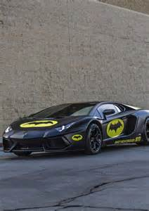 How Much To Finance A Lamborghini Lamborghini Bat Aventador Cars