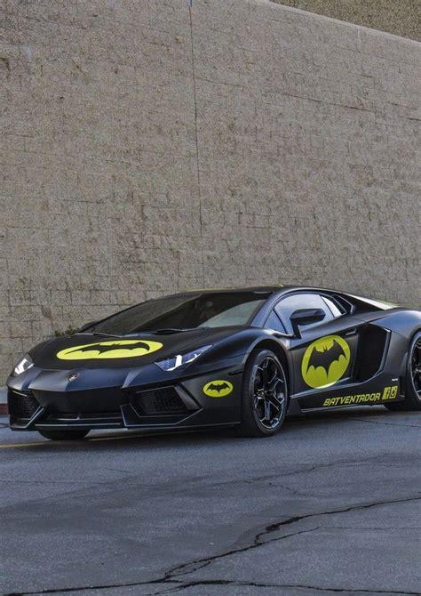 Lamborghini Bat by Lamborghini Bat Aventador Cars Pinterest