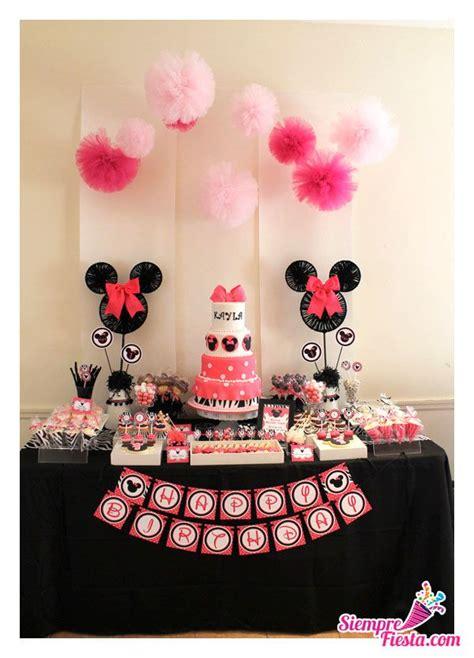 todo para tu fiesta de baby shower gelatinas de embarazada y baby 17 mejores ideas sobre primer cumplea 241 os de mickey en