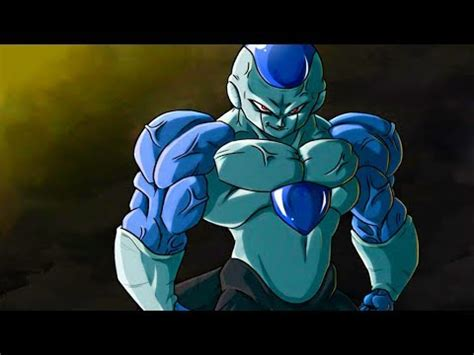 anoboy dragon ball super 107 what will frost do and predictions dragon ball super
