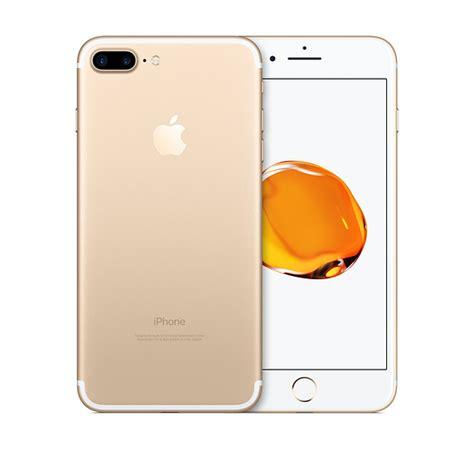 refurbished iphone   gb gold unlocked apple