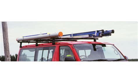 prorack roof racks alfa romeo alfa 33 4dr sedan 06 1984