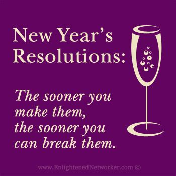 new year resolution quotes new years resolution quotes quotesgram