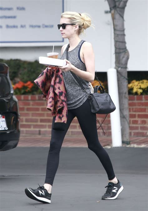 emma stone daily mail 1000 images about emma on pinterest emma roberts emma