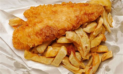 fish and chips fish and chips recipe dishmaps