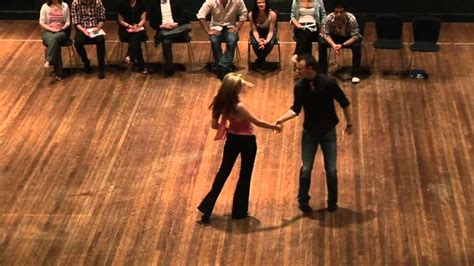 west coast swing dance competition 2012 cmj west coast swing dance chionships youtube