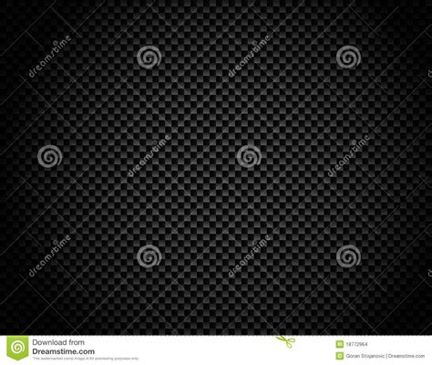 pattern illustrator carbon vector carbon fiber background stock images image 18772964