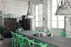 gray and mint green dining room neat ideas