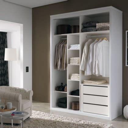 Lemari Es Walls interior armario puertas correderas t38 muebles dany