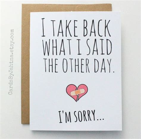 apology card templates word card design ideas charming take im sorry card back what