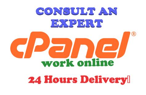 fix cpanel issue email dnsweb transfer pointing
