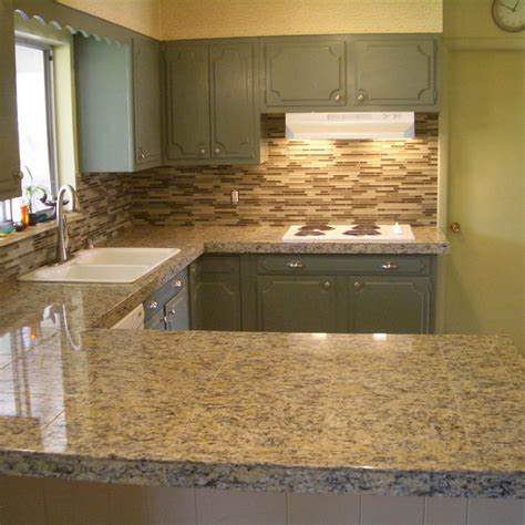 Best Material For Kitchen Backsplash All You Need To About Glass Backsplash Ward Log Homes