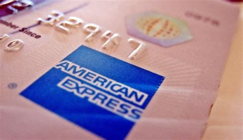 how to make money with stolen credit cards grocery shoppers nationwide probably had credit card data