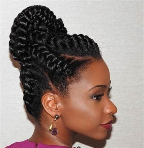 picture of goddess braids for black women goddess braids updo styles only hairstylegalleries com